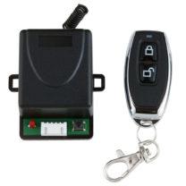 Wireless Remote Control VI-950